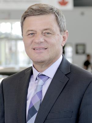 Joe  Kosmo