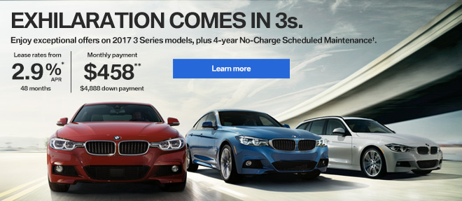 BMW-EmailBanner-660px3