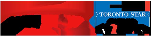 Auto Show Logo