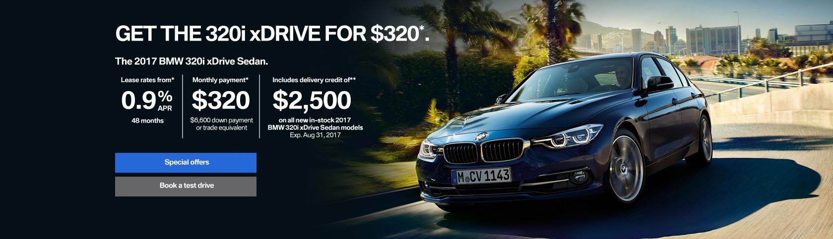 2017_BMW_JulyDAG_3er_Banner_1679x483_GTA