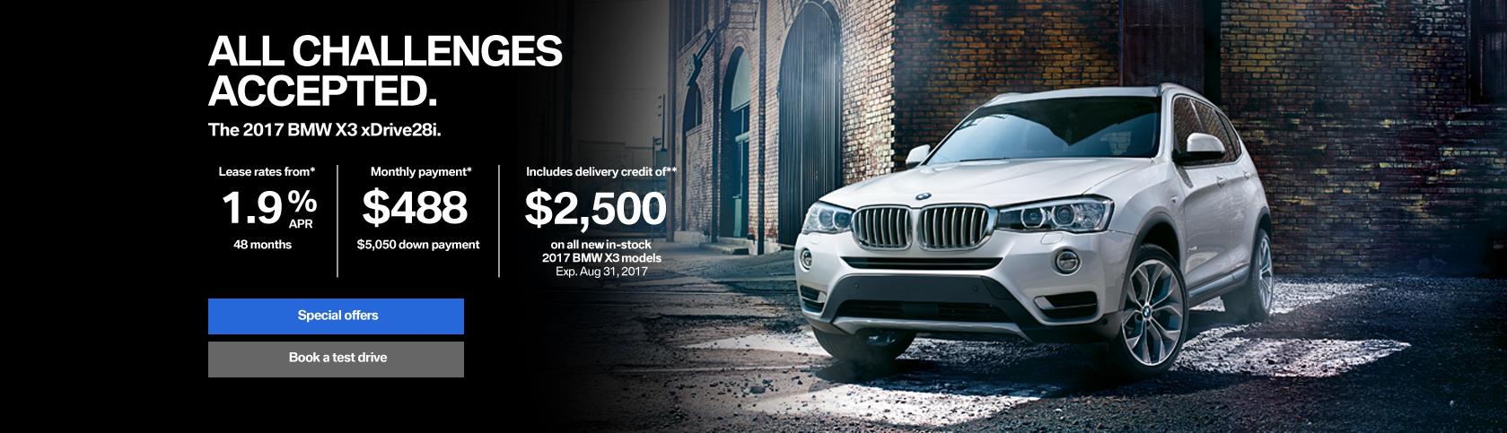 2017_BMW_JulyDAG_X3_Banner_1679x483_GTA