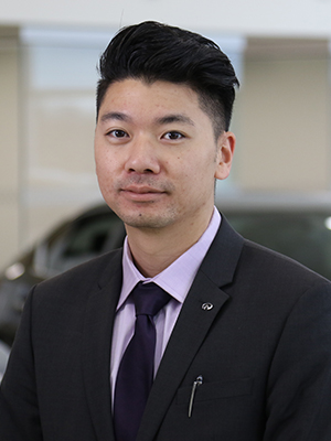 Ben  Hui