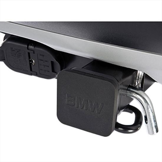 15% Off BMW Trailer Hitches
